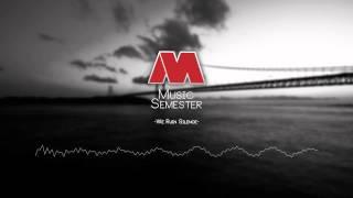 Thumbnail for Huey Mack — 3 Months
