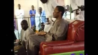 Video Discours de Serigne Khadim Mbacke en Gambie 2015 MP3, 3GP, MP4, WEBM, AVI, FLV November 2017
