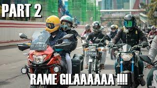 Nonton  Part 2  Sunmori Di Jakarta   Film Subtitle Indonesia Streaming Movie Download