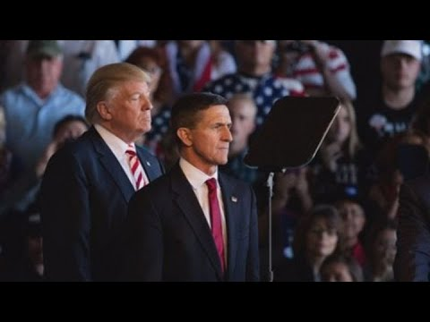 Robert Mueller doesn't believe Michael Flynn should serve jail time