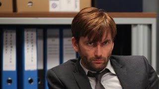 Watch an All New Episode of critically-acclaimed, must-see new drama series BROADCHURCH *** WED AUG 21 at 10/9c *** Only on BBC America This week, ...