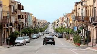 Cinisi Italy  city photos : CINISI-SCORCI DELLA NOSTRA VITA di Saverio Venuti
