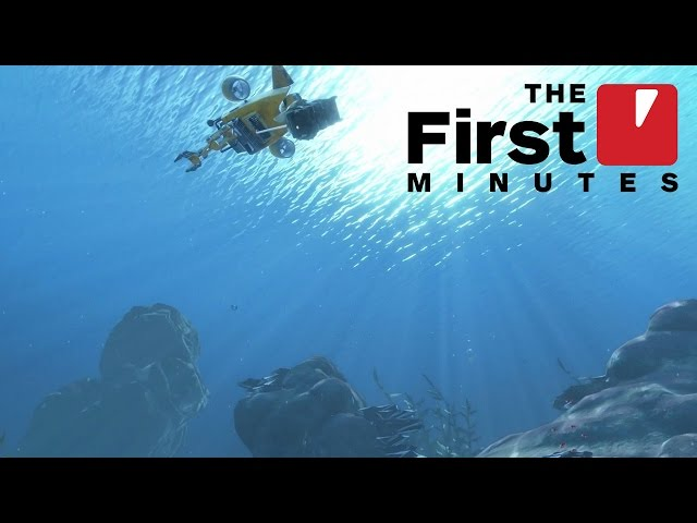 The-first-13-minutes-of