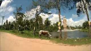 Hikkaduwa Sri Lanka  City pictures : Sri Lanka Hikkaduwa 2015