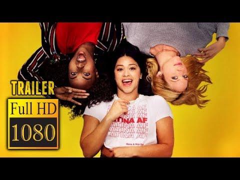 🎥 SOMEONE GREAT (2019) | Full Movie Trailer | Full HD | 1080p