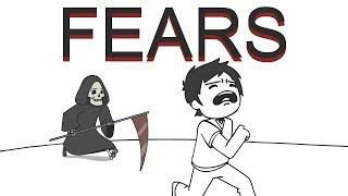 Video Fears MP3, 3GP, MP4, WEBM, AVI, FLV Maret 2019