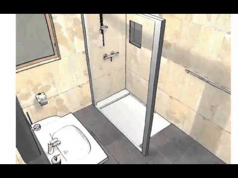 Badezimmer Kleine Räume badezimmer ideen ideen