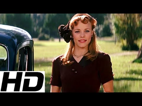 Video The Notebook • I Knew I loved You • Savage Garden download in MP3, 3GP, MP4, WEBM, AVI, FLV January 2017