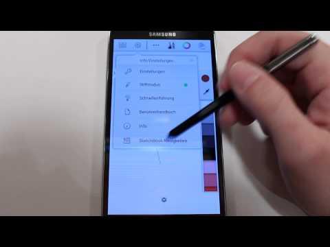 SketchBook Mobile ($1.99)