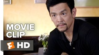 Nonton Grandma Movie Clip   I M Going To Ask You To Leave  2015    Lily Tomlin  Julie Garner Movie Hd Film Subtitle Indonesia Streaming Movie Download