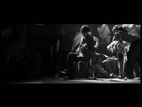 indigo la End「愛の逆流」