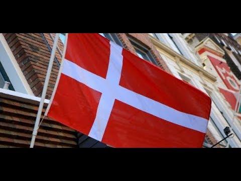 Dänische Regierung kämpft gegen Parallelgesellschafte ...