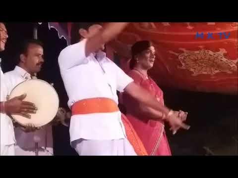 Video Narra sathish yadhav oggu katha with mahesh yadhav download in MP3, 3GP, MP4, WEBM, AVI, FLV January 2017