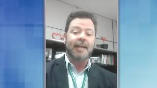 Lençóis Paulista faz testes em massa na população