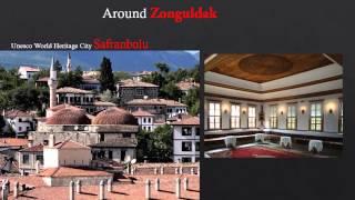 Zonguldak Turkey  city photo : Zonguldak Lisesi Turkey