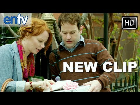 Sleepwalk With Me Official Clip [HD]: Mike Birbiglia's Dream Of Comedy
