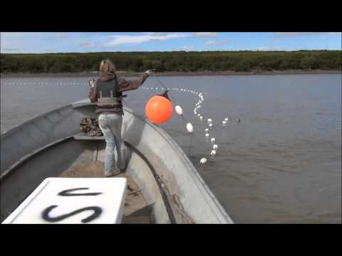 подготовка лодки к весне
