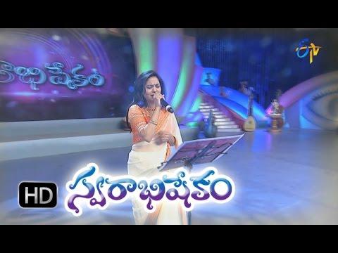 Deva-deena-bandhava-Song-Sunitha-Performance-in-ETV-Swarabhishekam-27th-Sep-2015-24-02-2016