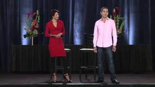 Love is the most powerful workshop for your development...check it out here:https://vg201.isrefer.com/go/ltfcpr/DYDYouTube/