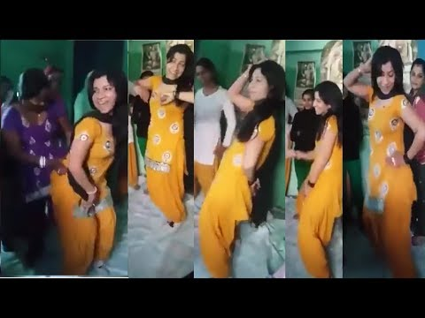 Video Haryanvi style ladies sangeet full on masti by  ladies!! download in MP3, 3GP, MP4, WEBM, AVI, FLV January 2017