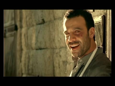 """Joe Ashkar - """"Habibet Alby"""" / جو أشقر - حبيبة قلبي"""