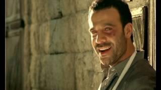 Joe Ashkar - Habibet Alby /جو أشقر - حبيبة قلبي