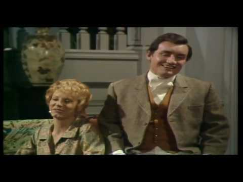 Upstairs Downstairs S03 E08 The Bolter ❤❤