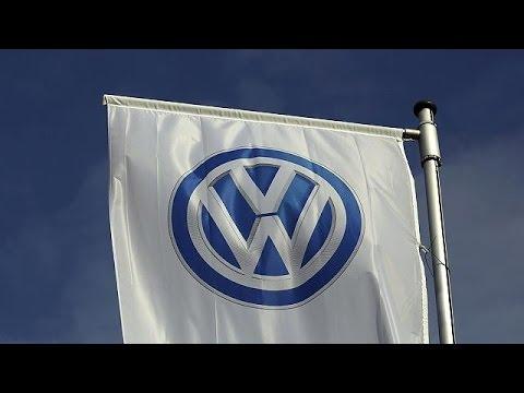 Volkswagen: σφοδρές αντιδράσεις για τα μπόνους – economy