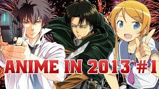 Nonton Az  Anime In 2013 Part 1 Film Subtitle Indonesia Streaming Movie Download