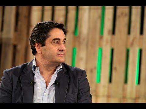 Echániz: Los partidos que generan empleo son los que hacen las mejores políticas sociales