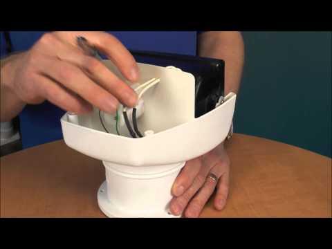 Jabsco Toilet Troubleshooting