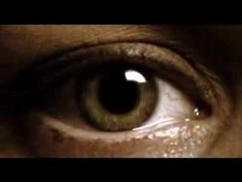 pourquoi la drogue dilate les pupilles