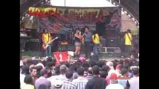 Nonton Pantura live in Muryolobo.Prawan Kalimantan.Ririn and Romli DJ.part10 Film Subtitle Indonesia Streaming Movie Download