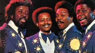 You're My Life The Manhattans