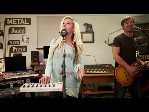 jonas - SUBSCRIBE TO MY CHANNEL SHARE - FAVORITE - LIKE Andie Case cover of