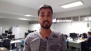 JORNAL DA CIDADE - DESTAQUES - 05-02-2019