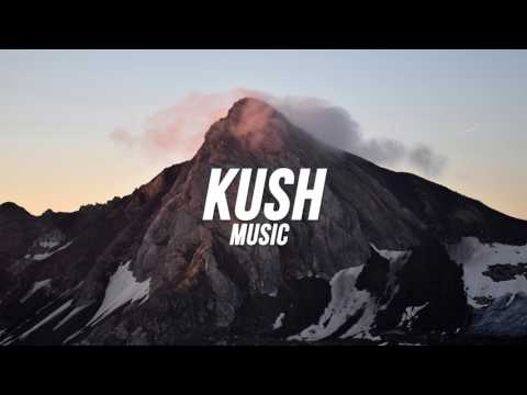 Dua Lipa - Be The One (SRNO Remix)