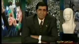 Doorood Bahram Moshiri.flv,تاريخ ايراني فراموش نشود