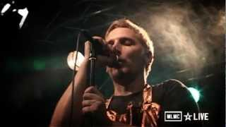 Melmac Riders - Ballroom Generation (PROMO)