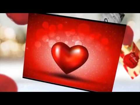 Mensagem de amor - Linda Mensagem De Declaração De Amor Para Um Homem Especial