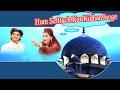 Hum Se Bach Kar Kidhar Jaoge || Qawwali Muqabala || RAIS ANIS SABRI v/s Nikhat Parveen