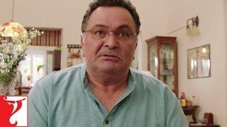 Bloopers - Bewakoofiyaan   Ayushmann Khurrana   Sonam Kapoor   Rishi Kapoor