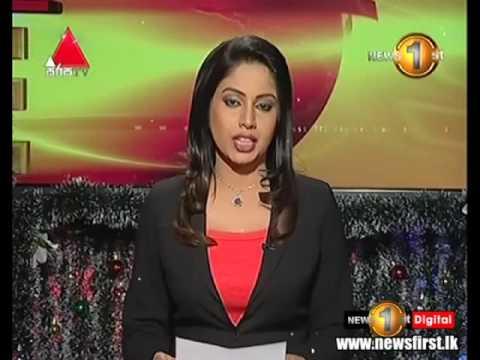 Sirasa TV 6 30AM