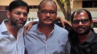 Video Shocking:Agnyaathavaasi Producer| అజ్ఞాతవాసి నిర్మాత | GARAM CHAI MP3, 3GP, MP4, WEBM, AVI, FLV Maret 2018
