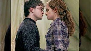 Video Strange Things That Happened On The Harry Potter Movie Sets MP3, 3GP, MP4, WEBM, AVI, FLV Maret 2019