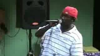 Gambella Pop Music