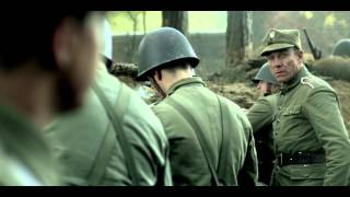 Nonton 1939 Battle Of Westerplatte   Trailer Film Subtitle Indonesia Streaming Movie Download