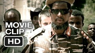Nonton Dirty Wars Official Movie CLIP #1 (2013) - War Documentary HD Film Subtitle Indonesia Streaming Movie Download