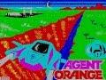 Dariopedia: A n M s Juegos De Zx Spectrum De Los Que Ha