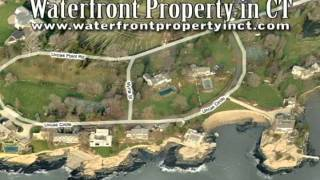 Guilford (CT) United States  city pictures gallery : Waterfront Property in CT - Sachem's Head (Guilford, CT) - Luxury Waterfront Real Estate Homes